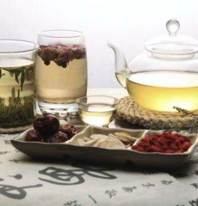 痰湿体质适合哪些茶 痰湿体质喝什么茶好 痰湿喝什么茶能祛湿