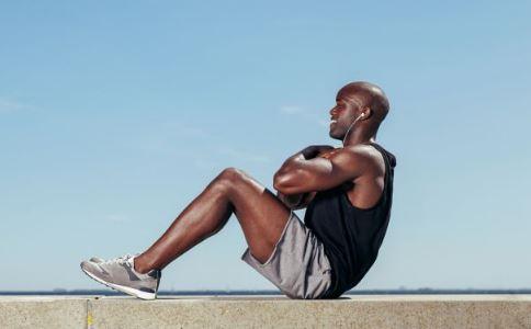 七种食物帮助男人呵护肾脏