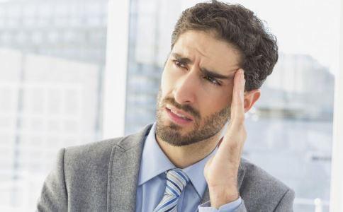 伦敦奥运会男子熬夜观看奥运会医疗保健