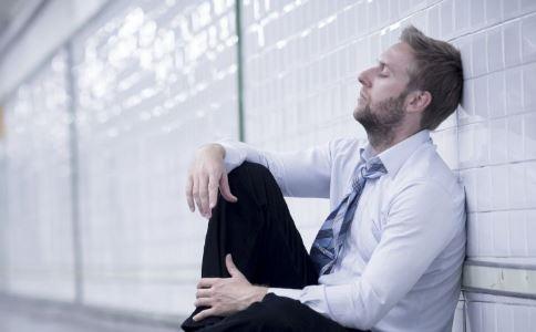 男人都有性焦虑吗 性幻想和性焦虑有什么不同 怎么治疗性焦虑