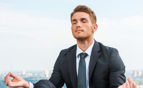 男性可以和前列腺炎发生性关系吗?