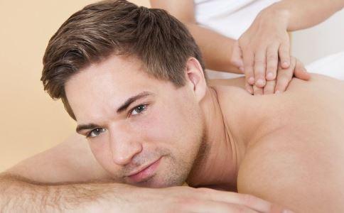 前列腺肥大对男性有什么危害