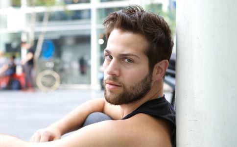 男性更年期症状的七个变化是什么