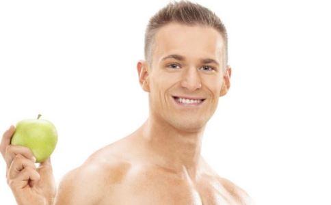 男人补肾壮阳的七种方法很简单。