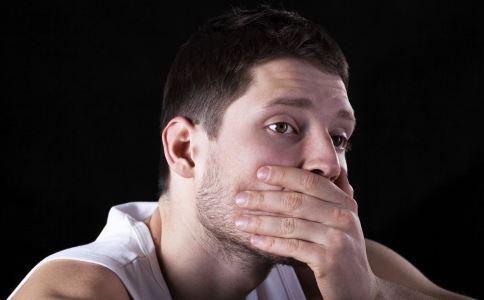 阴囊潮湿最严重的三个危险是什么