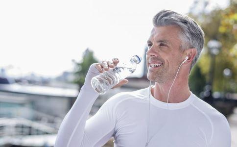 如何补钙 补钙有什么方法 补钙吃什么