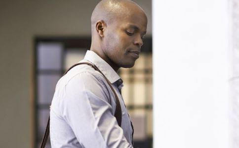 男性壮阳补肾的具体方法是什么?