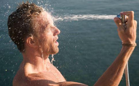 男人吃什么治肺热?推荐8种民间疗法