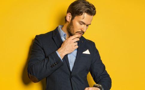 男人如何变得有魅力 怎么变成魅力男人 怎么增强男人魅力