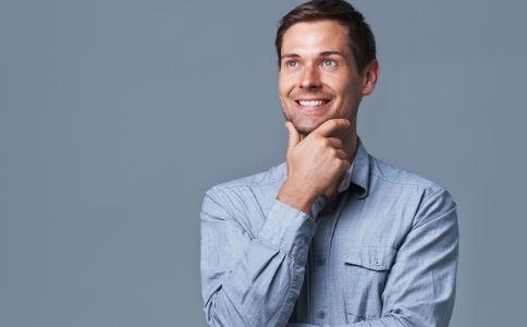 男性肾虚的原因是什么?中药按摩可以补肾益肾