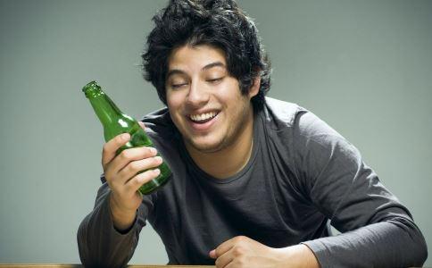 男性夏季八大壮阳饮料