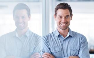 揭示男人脾气暴躁的六大原因_男人情感_男性_99健康网