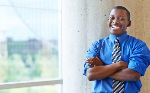 八个问题提醒男人健康问题