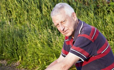 睾丸瘙痒是什么疾病?什么导致睾丸瘙痒?