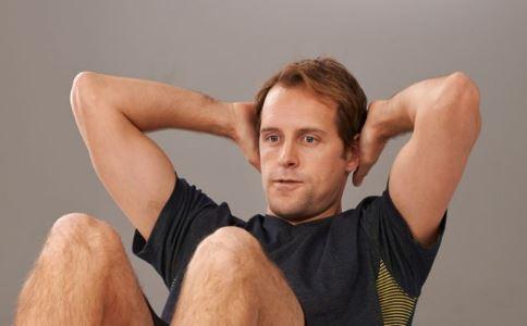 男性十大老化现象是不可逆转的