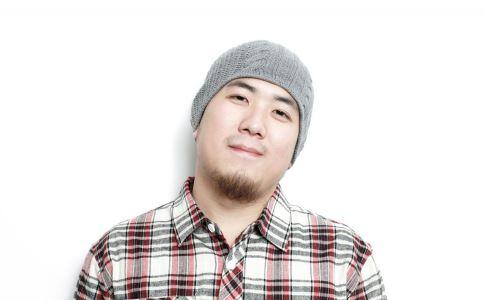 男士发型 职场 白领发型 夜 头发