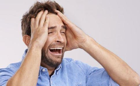 壮阳药可能导致不孕,男性也可以吃补阳。