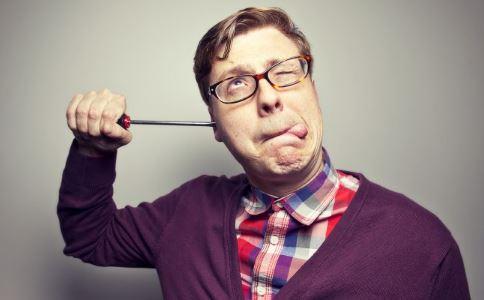 肚子胀气是什么原因 肚子胀气的原因有哪些 肚子胀气怎么办