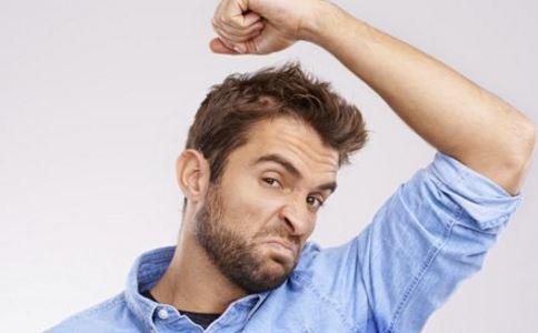 男性疾病的六种症状