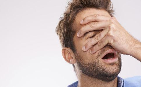 男性预防脱发的6种最佳方法