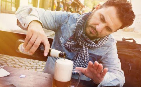 男性神经衰弱的六大原因是什么