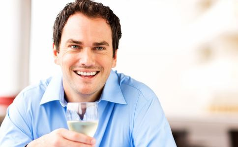 如何提高精子质量|男性吃什么来补充精子