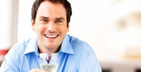 习惯 关键 良好 保持 回事 男性 出现 平时 生活 一个 过于 注意
