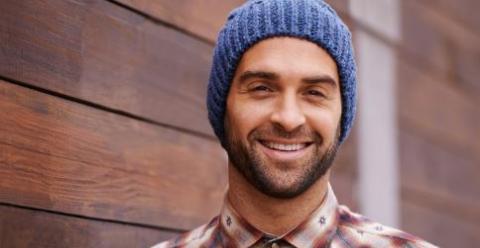 男性如何护肤 护肤有什么方法 护肤要怎么做