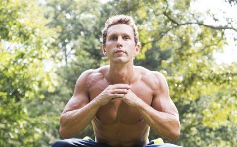 九种食物帮助男人塑造好皮肤