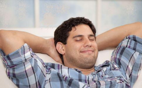 男性痔疮的四大原因