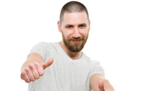 三个主要因素导致男性精子活力不足