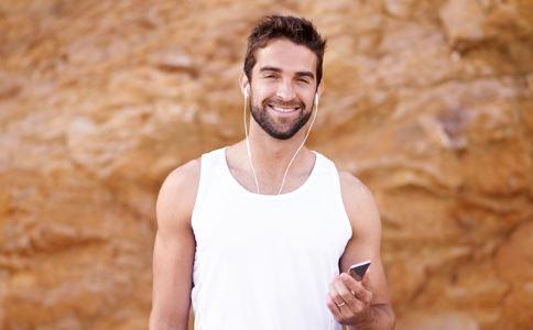 男性肾虚的治疗方法推荐两种食疗配方。