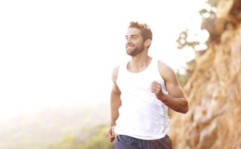 男人包皮过长的危害有哪些 包皮过长会影响性生活吗 包皮过长有哪些危害
