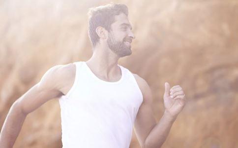 检查男性剃须刀使用时的注意事项和禁忌