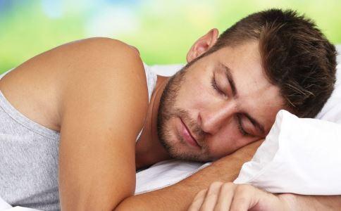 熬夜好吗 熬夜有什么危害 失眠怎么办