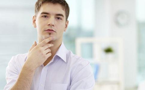 男性荷尔蒙失调会影响性功能吗