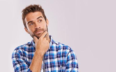 男性阳痿的六大症状是什么