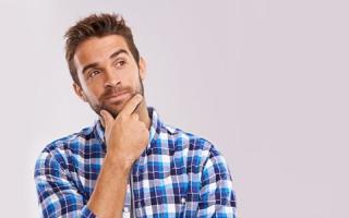 男性提高性能力的十大习惯_男科新知_男科_99健康网