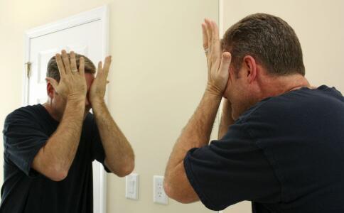 四个主要因素导致男性不射精