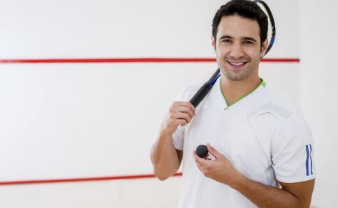 治疗男性梅毒的七种方法