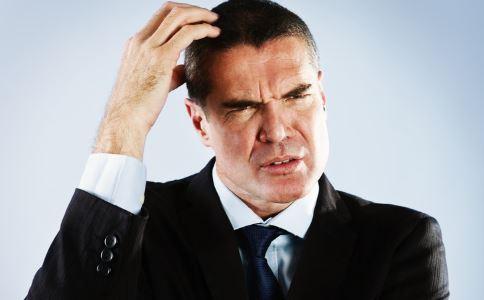 为何出现口臭 口臭是什么原因 口臭怎么治疗