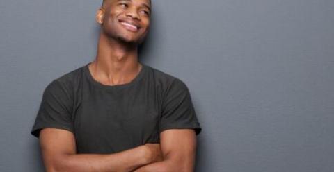 男人怎么补肾 哪些方法可以补肾 怎么最能补肾
