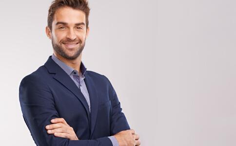 男人改变主意的症状是什么?
