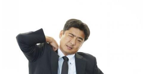 打呼噜怎么治 可用国外4个方法