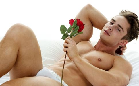 男人如何饮食、保持健康以及补充什么营养元素