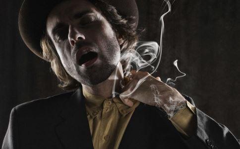戒烟综合征的持续时间因人而异。