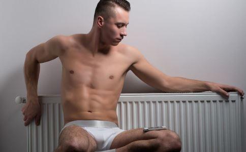 男性生殖器扩张的六种方法
