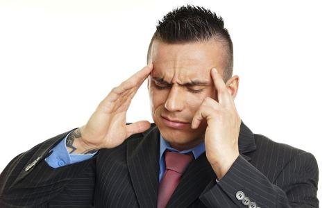 解除男性性疲劳的六种方法