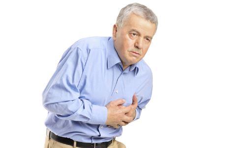 怎么锻炼腹肌 怎么才能把腹肌脸出来 男人怎么锻炼出腹肌