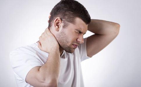 前列腺炎是如何感染的,诊断方法是什么